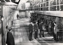 San Quentin - 1937