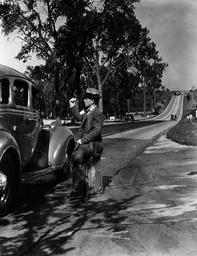 Boys Town - 1938