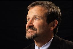 Robin Williams - 03 Feb 1994
