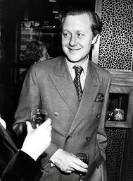 Sir Benjamin Slade 7th Baronet.