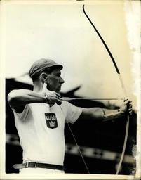 Archery / Fishing / Hunting / Skeet Shooting / Trapping