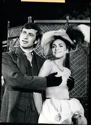 1960-1969 Actor / Actress