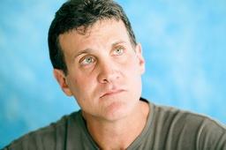 Celebrity Portraits - September 19, 2003