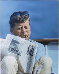 JFK VACATIONS