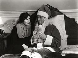 George Burns - 1937