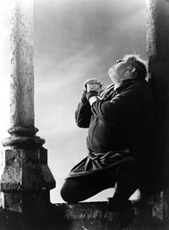 The Hunchback Of Notre Dame - 1939