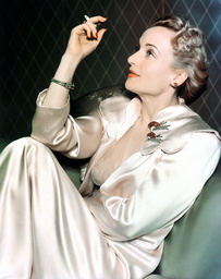 Carole Lombard (c1938)
