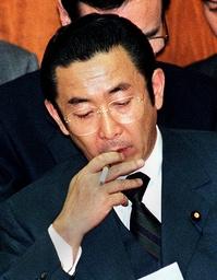 HASHIMOTO-SMOKING