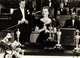 A Star Is Born - 1937