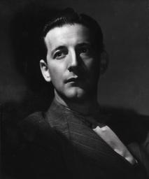 Adrian - 1938