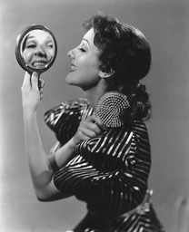 Jean Parker - 1938