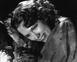 El Powell - 1937