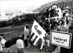 Liechtenstein / Switzerland
