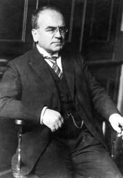 Heinrich Otto Wieland, 1937