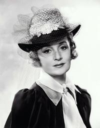 Billie Burke - 1938