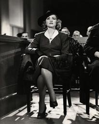 The Amazing Dr Clitterhouse - 1938