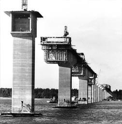 Ölandsbron
