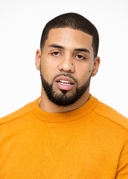 Portraits of Arian Foster