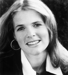 SWITCH, Sharon Gless, 1975-78.