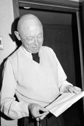 Ellsberg's psychiatrist