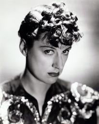 Beatrice Lillie - 1938
