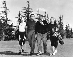 Bob Hope - 1938