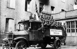Adolf Hitler Retrospective