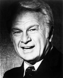 SWITCH, Eddie Albert, 1975-78.
