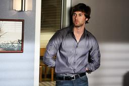 90210, Ryan Eggold, 'We're Not In Kansas Anymore', (Season 1, September 2, 2008), 2008-,. Photo: Mic
