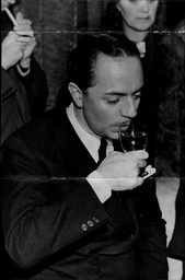 William Powell (july 29 1892 Oo March 5 1984) Was An American Actor.