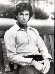 Imran Khan Cricketer 1982