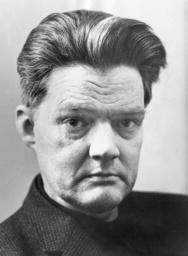 MARK SYLWAN 1963