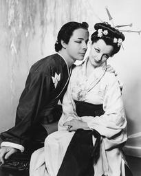 The Mikado - 1938