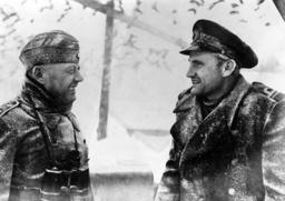 WW II - The Eastern Front - Black Sea 1942