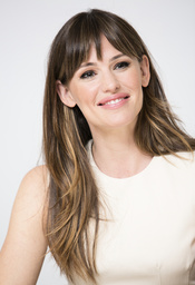 Jennifer Garner American Actress
