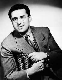 George Cukor (c1938)