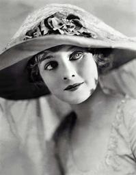 Terry, Alice - 1923