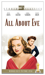 1950 - All About Eve - Moviestills