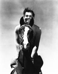 Clark Gable (c1938)