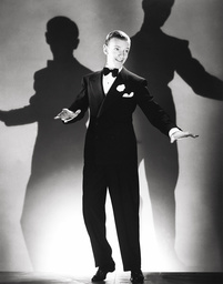 Fred Astaire - 1939