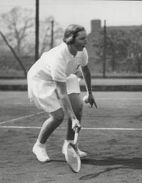 Thelma Coyne Long Australian Tennis Player. Box 653 710121525 A.jpg.