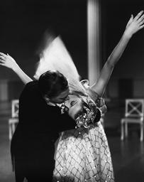 The Goldwyn Follies - 1938