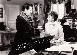 The Great Waltz - 1938
