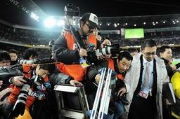 http://tt.se/media/image/sdlFDyBJBu-Guo
