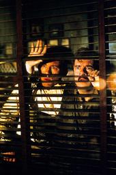 'Mousehunt' Movie Stills