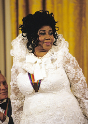 1994 Kennedy Center Honors