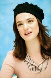 Rachel Weisz British Actress