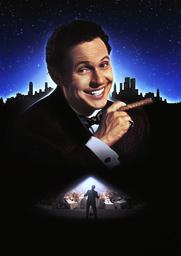 Mr. Saturday Night Moviestills