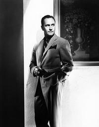 Fredric March - 1937