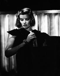 Katharine Hepburn - 1937
